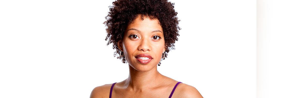 Efeitos capilares da Menopausa: Você pode combatê-los!