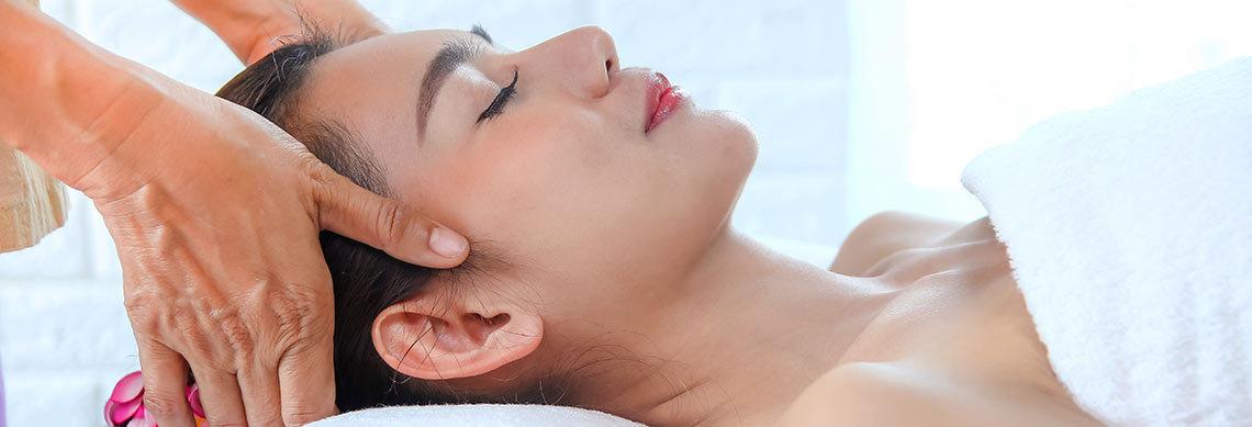O que é aromaterapia capilar?