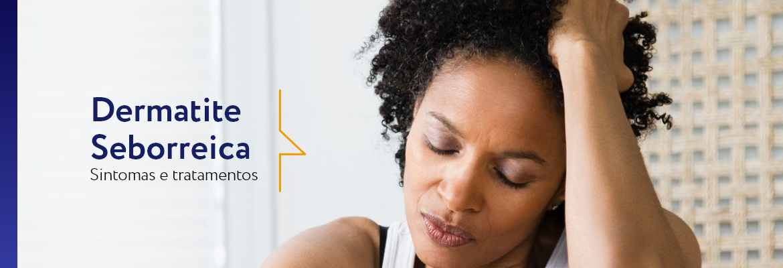Lane Hair Institute – Dermatite Seborreica: sintomas e tratamentos